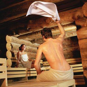 blu-moret-wellness-spa-centro-benessere-udine-trattamenti-sauna-aufguss
