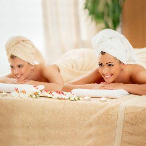blu-moret-wellness-spa-centro-benessere-udine-trattamenti-addio-nubilato-alla-spa