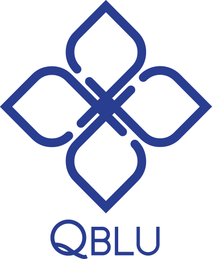 blu-moret-wellness-spa-centro-benessere-udine-logo-linea-q-blu